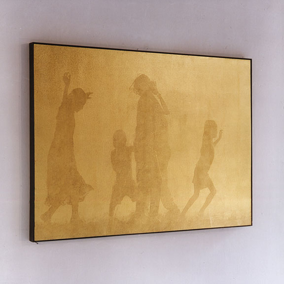 goldgrundprägung-14