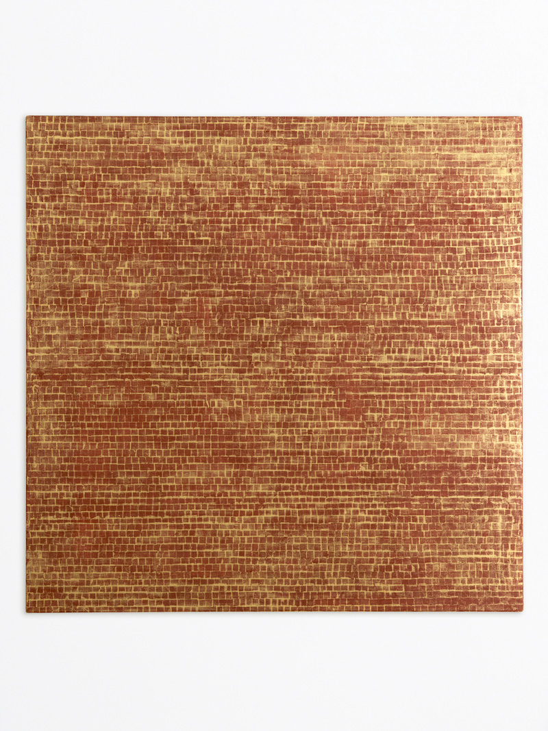 goldwand-01