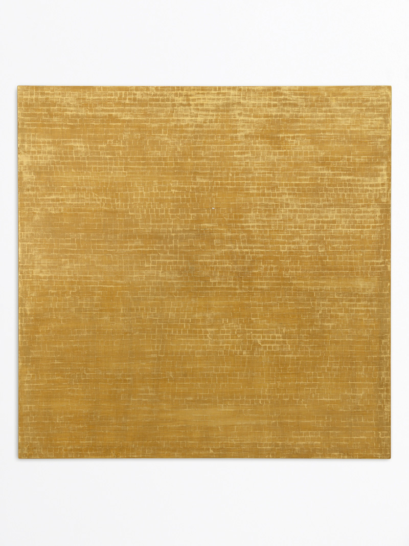 goldwand-02