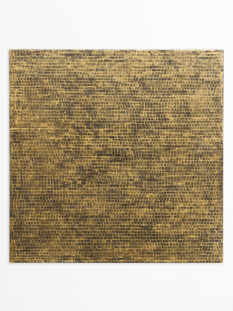 goldwand-06