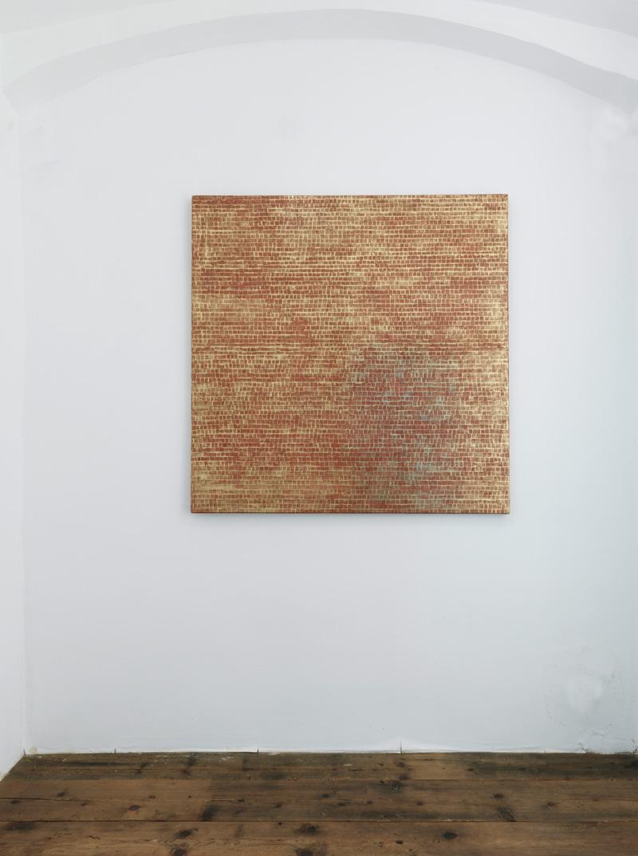 goldwand-07