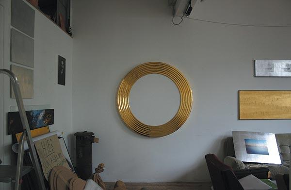kreidegold-02