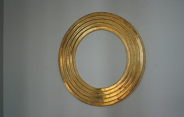 kreidegold-03