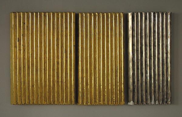 kreidegold-06