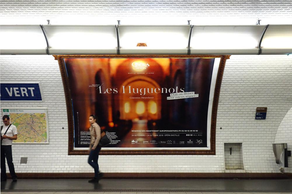 les-huguenots-plakatwand