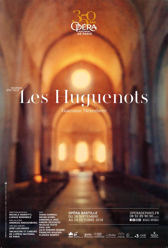 plakat-pariser-oper-huguenots