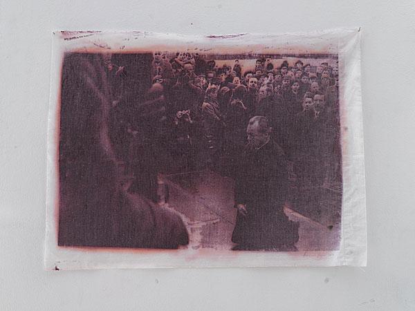 prints-01