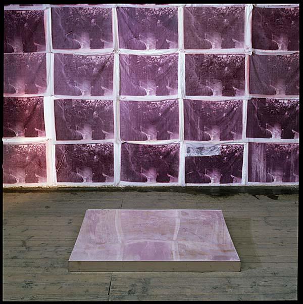 prints-02