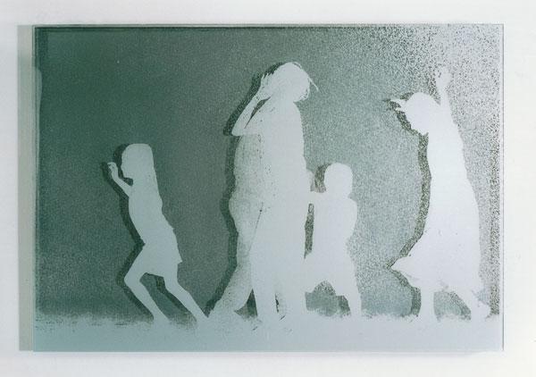 prints-05