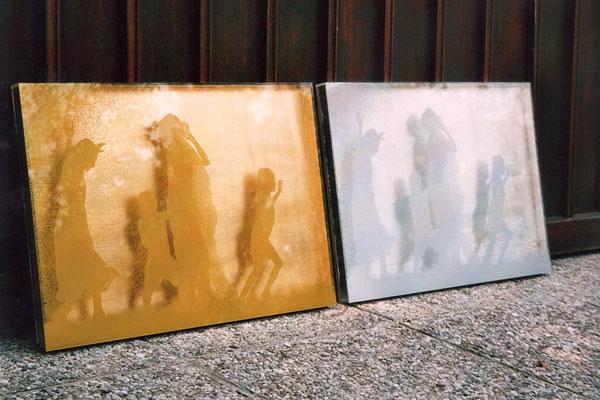prints-06